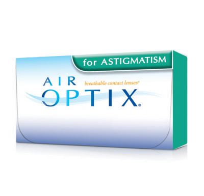 air-optix-for-astigmatism-box7