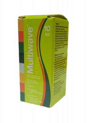 multiwave-nature-10-ml