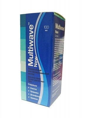 multiwave-new-100-ml