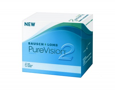 pure-vision-2-hd